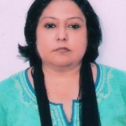 Narinderjit Kaur