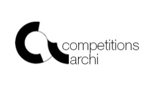 competitionsARCHI_logo-300x169